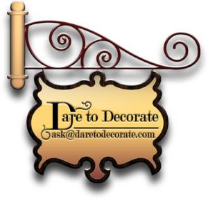 Dare to Decorate