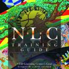 NTID Learning Center